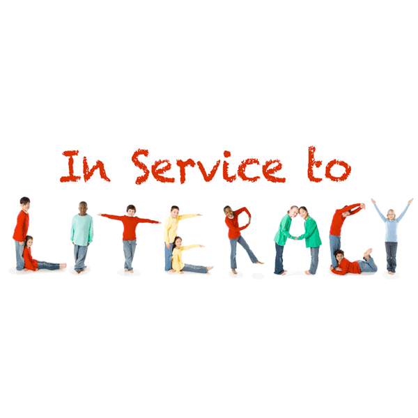 In Service to Literacy – KY