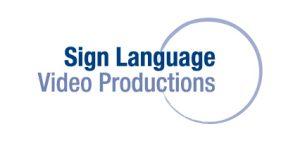 SLVP logo