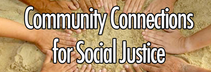 Duluth Community Conversations on Minnesota's Ethnic Councils, Nov. 12 at 7 PM