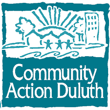 Community Action Duluth